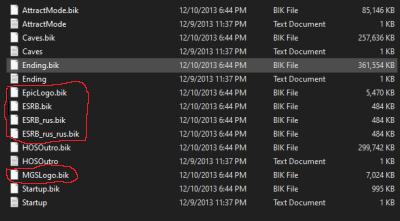gfwl client download