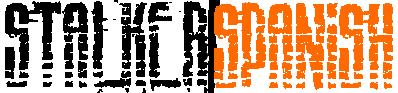 logo stalkerspanish
