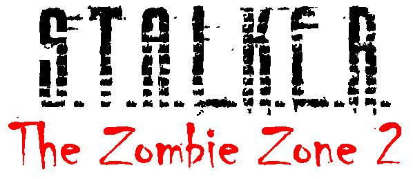 tzz logo black