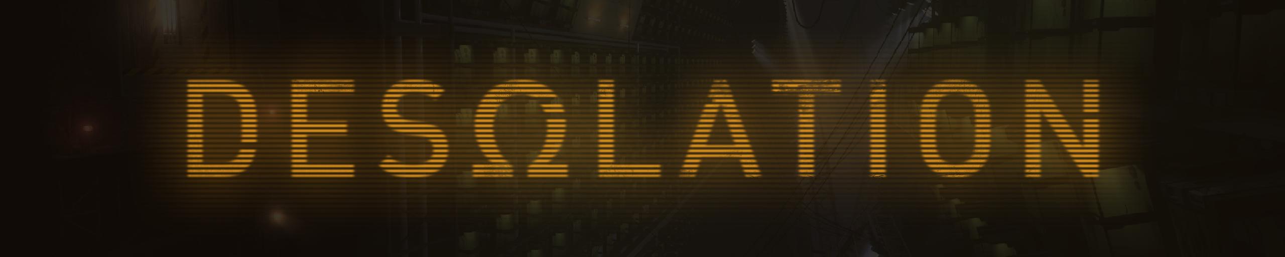desolation logo2018 header