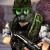 Soldier-117