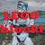 LEGOblocki