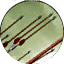 Arrow Volley