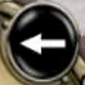 Button02