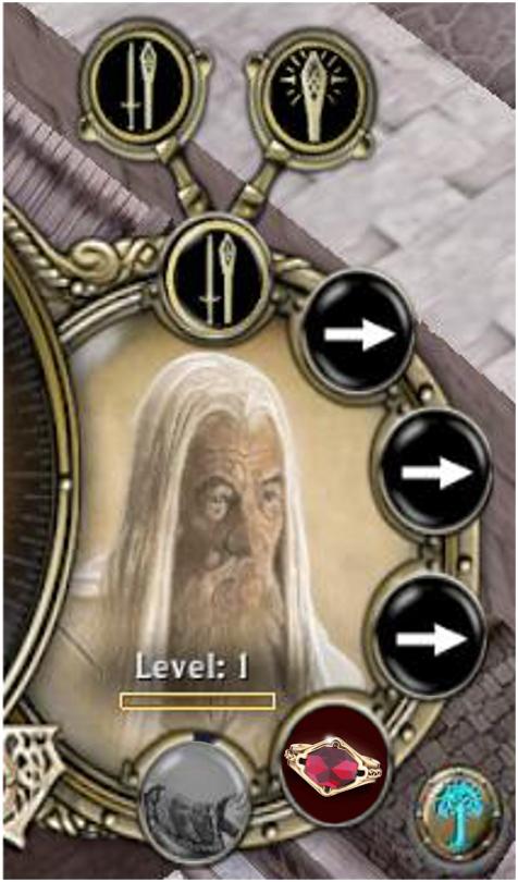 GandalfSpell1