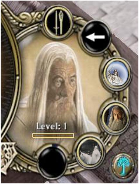 GandalfSpell2