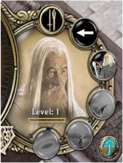 GandalfSpell3