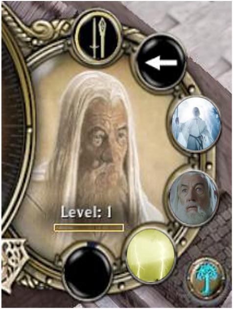GandalfSpell4