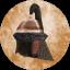 The Helmet of Engkh
