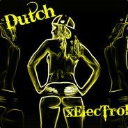 electro-hd