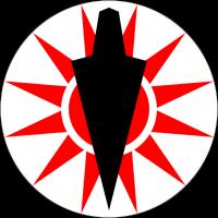 200px Zsinj Emblem 01