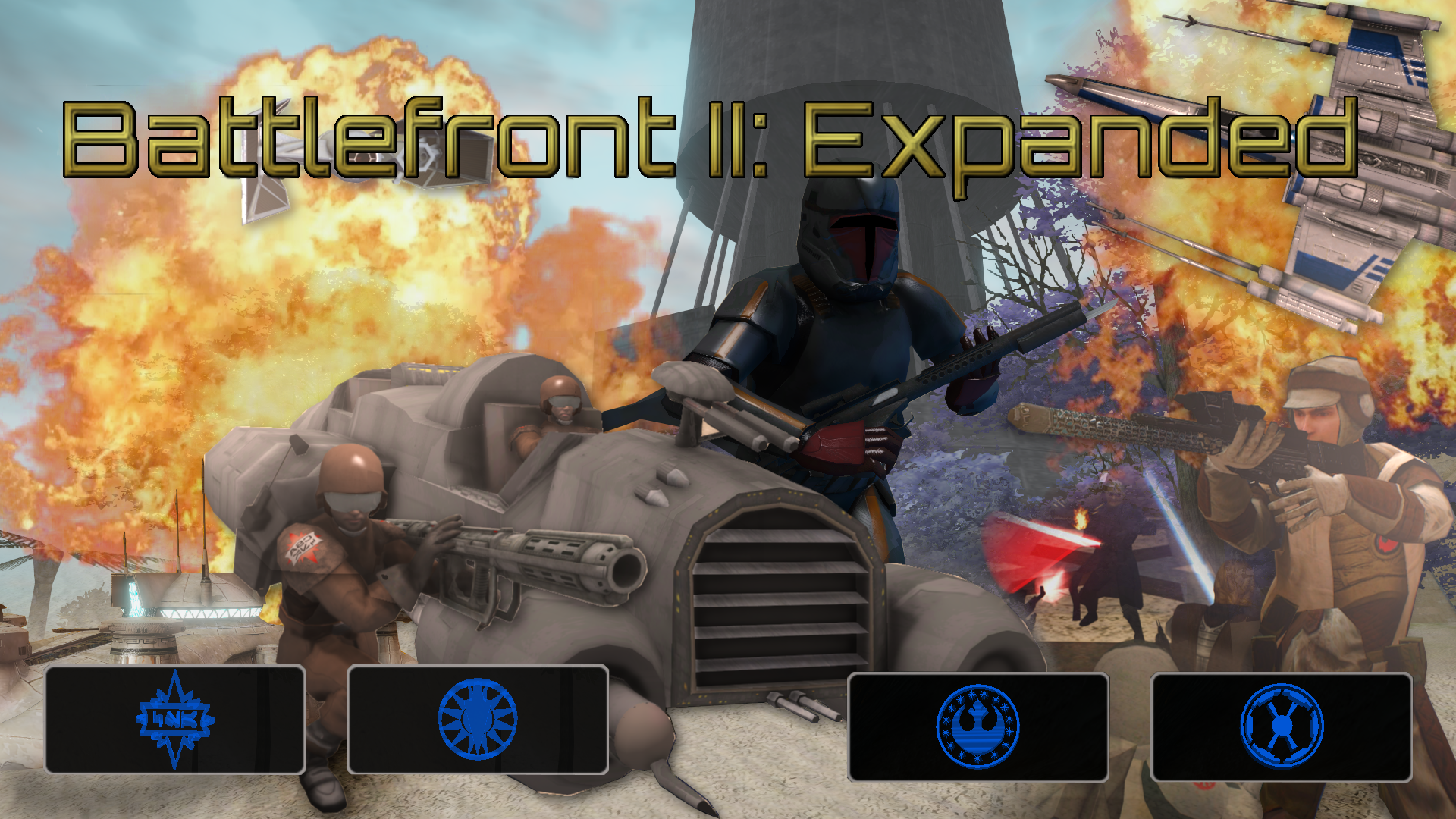 BF2ExpandedPoster3
