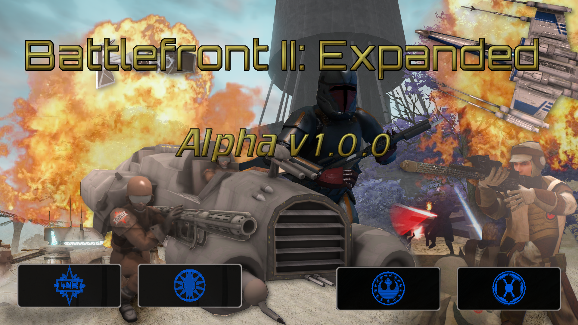 BF2ExpandedPosterAlpha