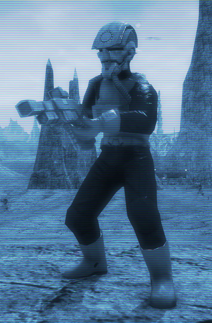 blacksunpilot
