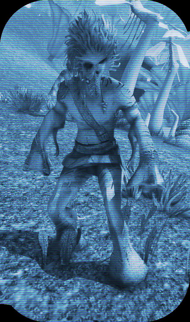 felucianwarrior
