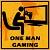 One_Man_Gaming