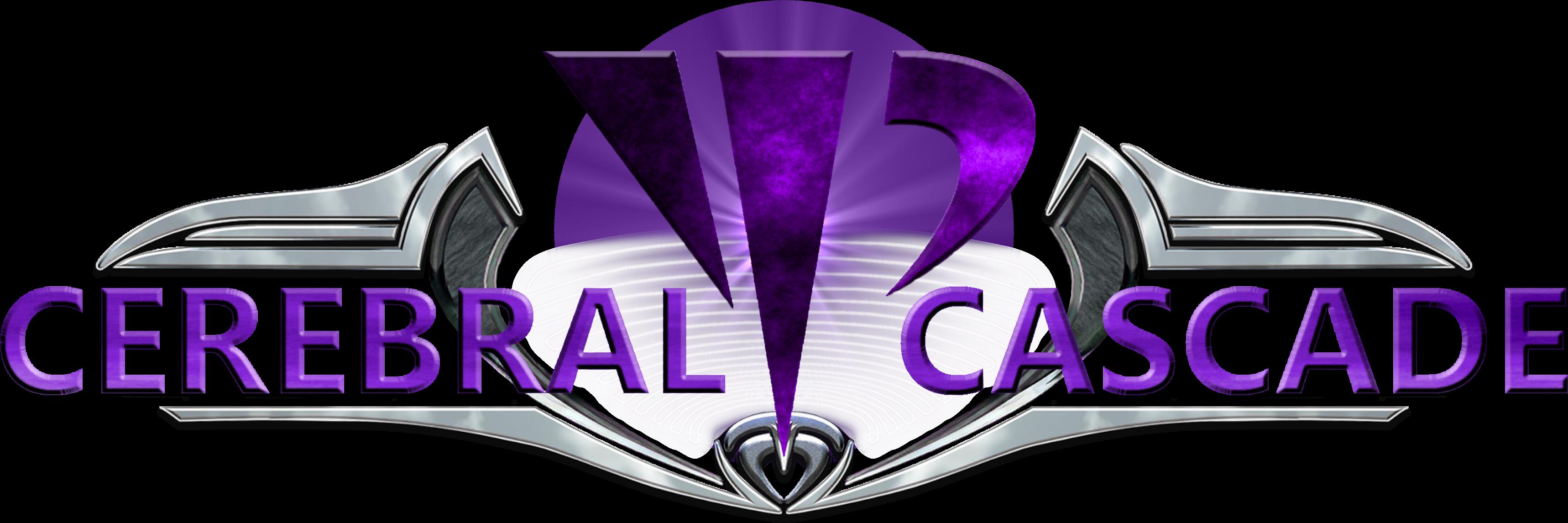 CC Main Logo 2 2