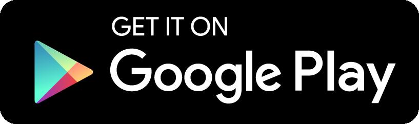 Hue Hop Google Play Store Banner