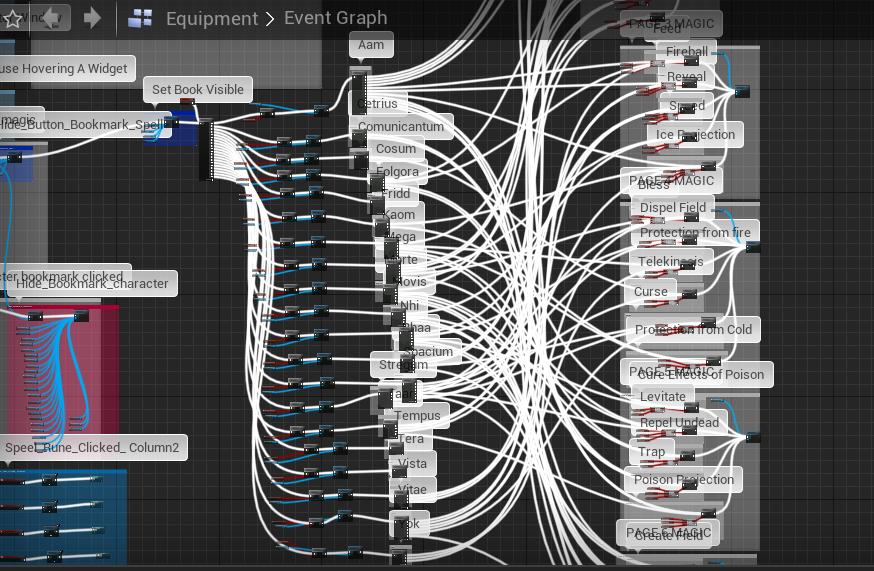 ArxFatalis Blueprint2