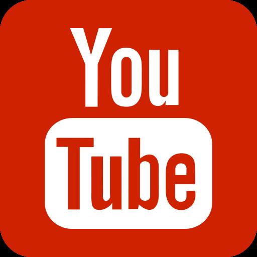 harrisonfog youtube