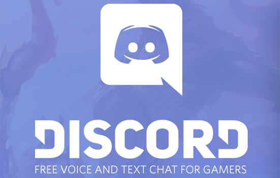 Join Our Discord Server and Steam group news - Age of