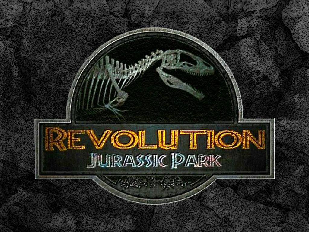 Jurassic Park Revolution