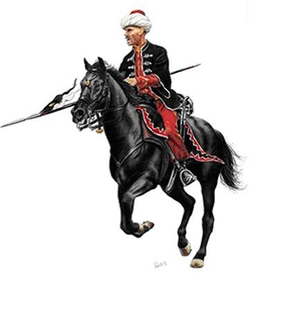 Konjica