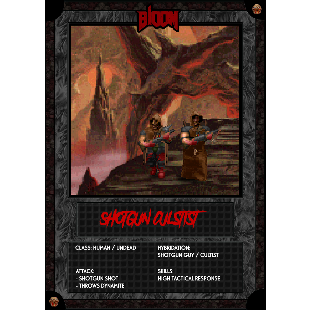 BloomCard05