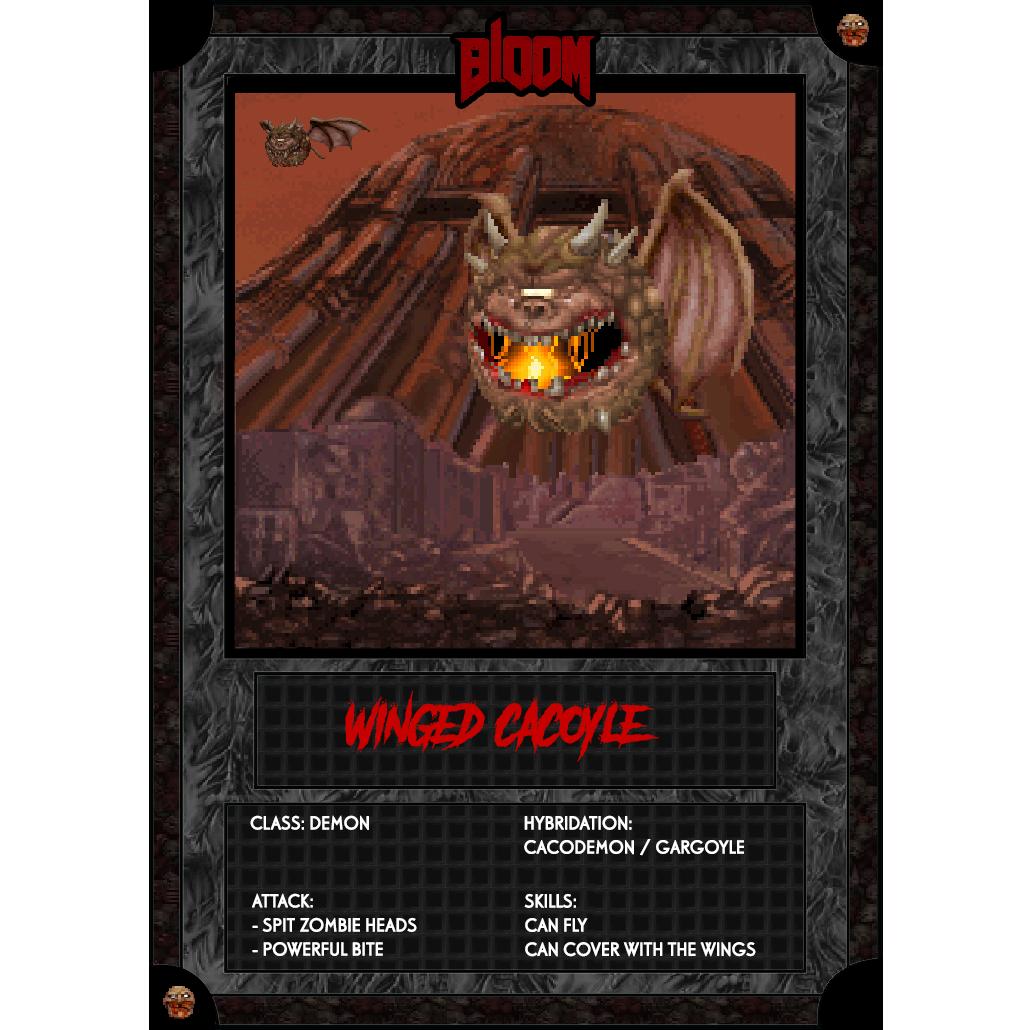 BloomCard14