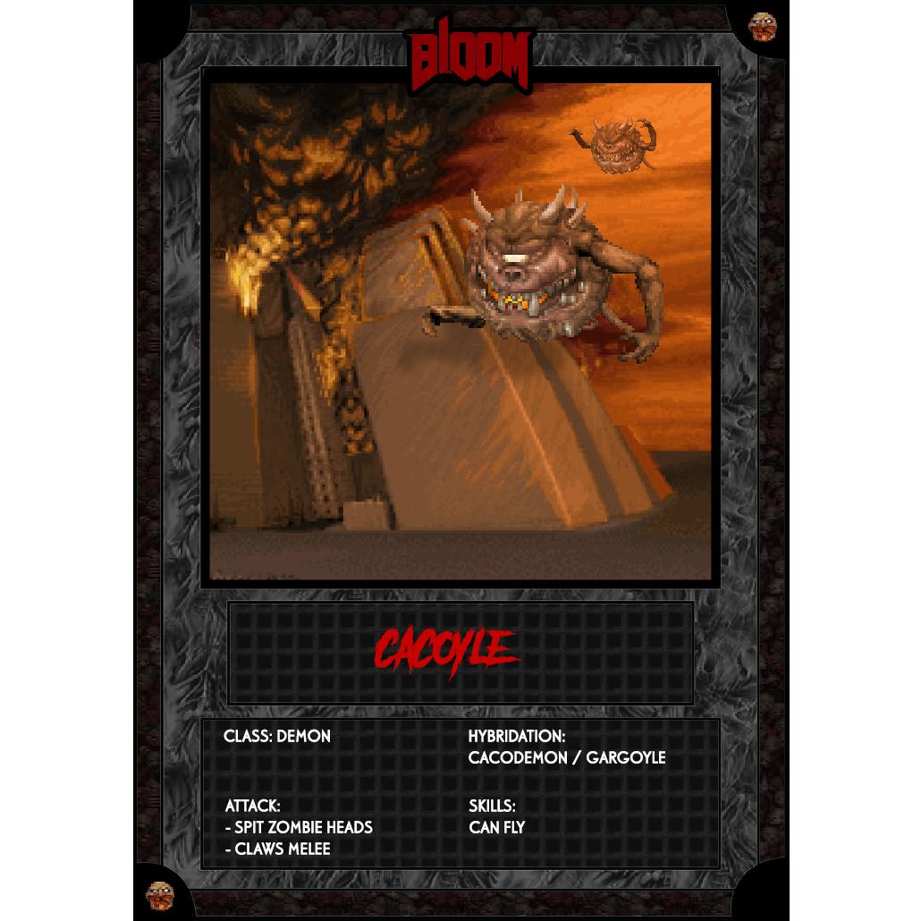 BloomCard15