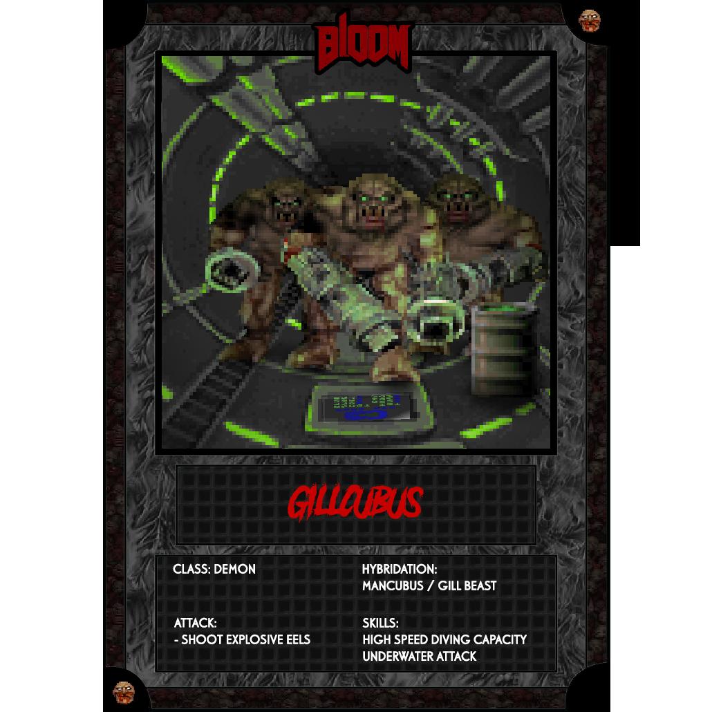 BloomCard26