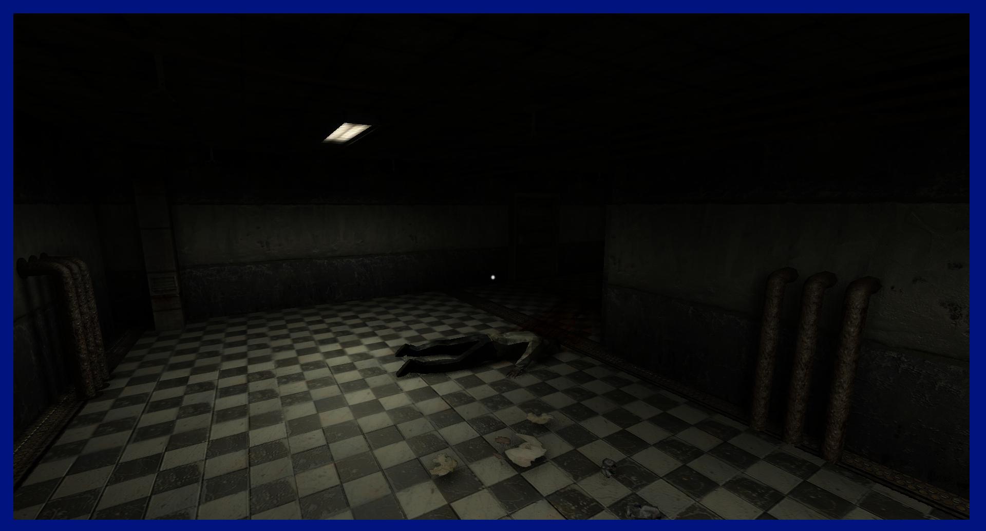 penumbra europa mod for amnesia the dark descent mod db