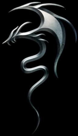 Symbol Dungeon