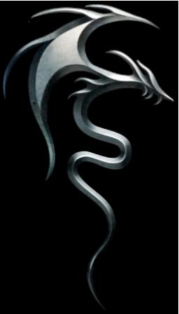 Symbol Dungeon2