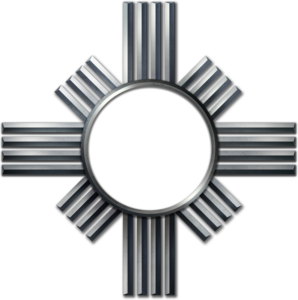 Symbol Haven