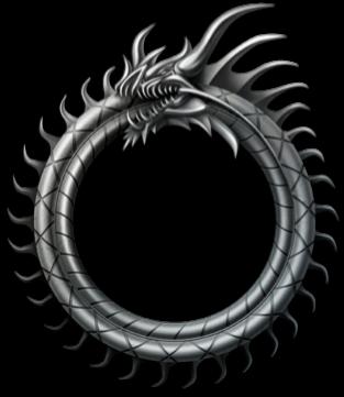 Symbol Inferno