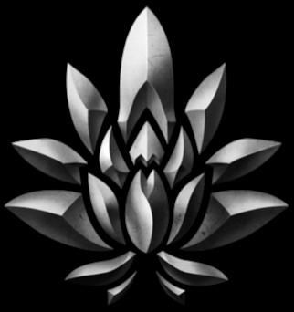 Symbol Sanctuary