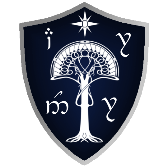 Arthedain emblem