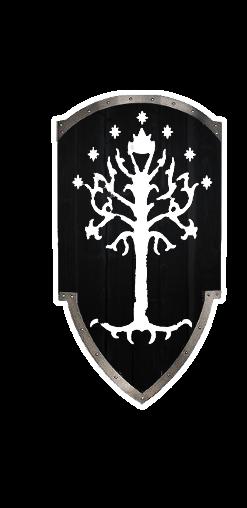Gondor emblem