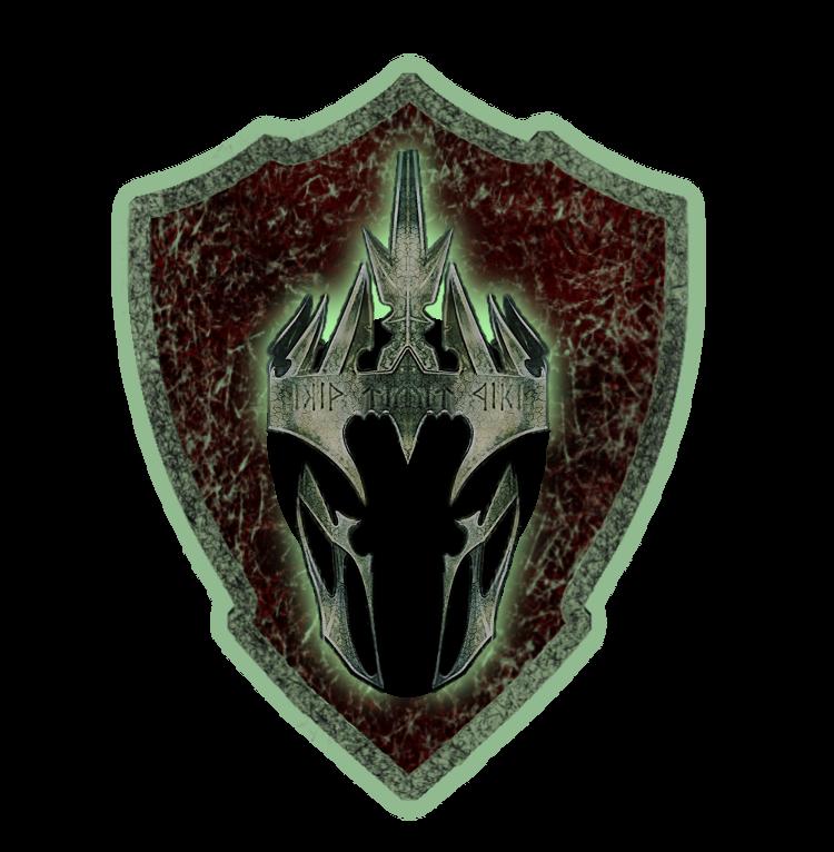 Gundabad emblem