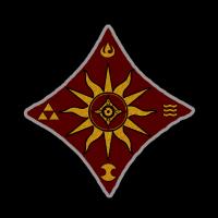 Khand emblem