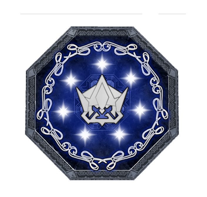 Khazad emblem