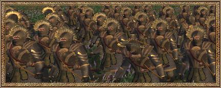 Belfalas Elite Archers info