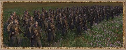 Belfalas Medium Archers info