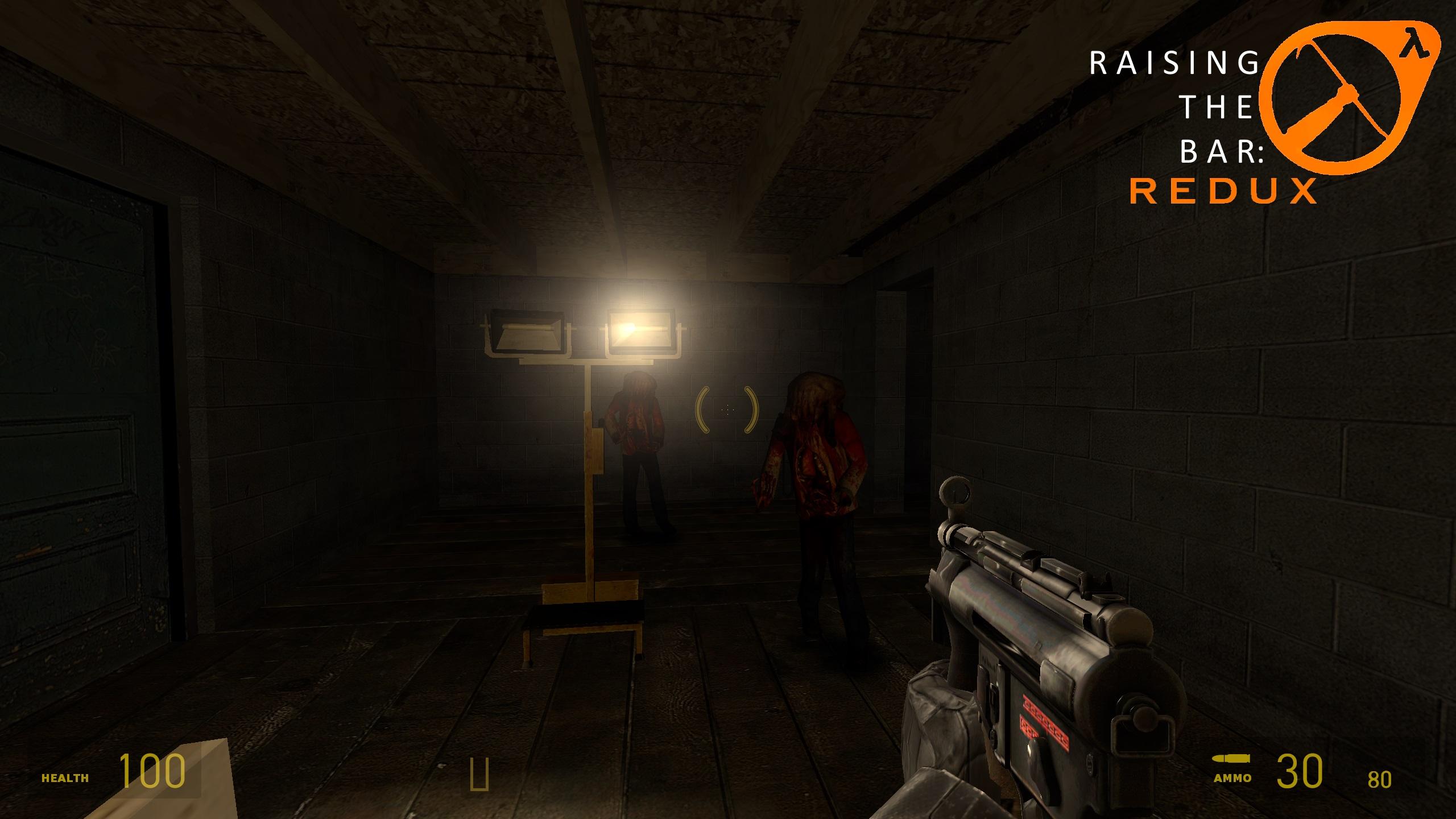 d1 underground2