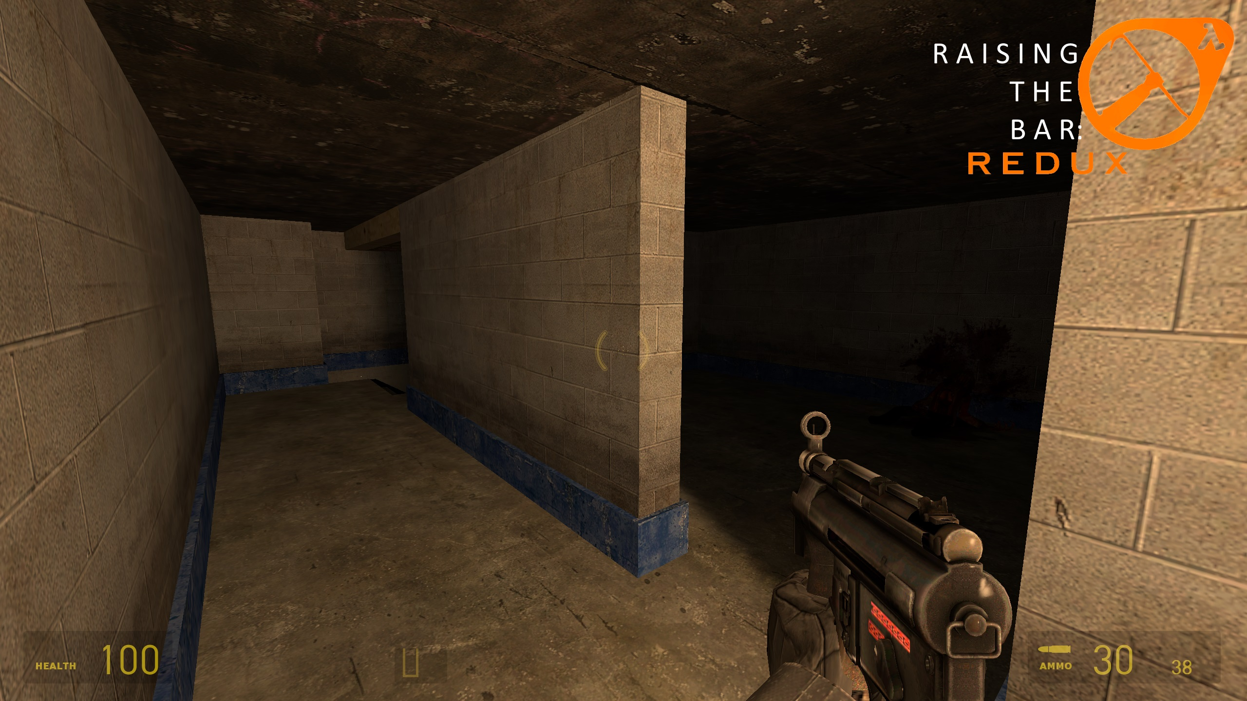 d1 underground3