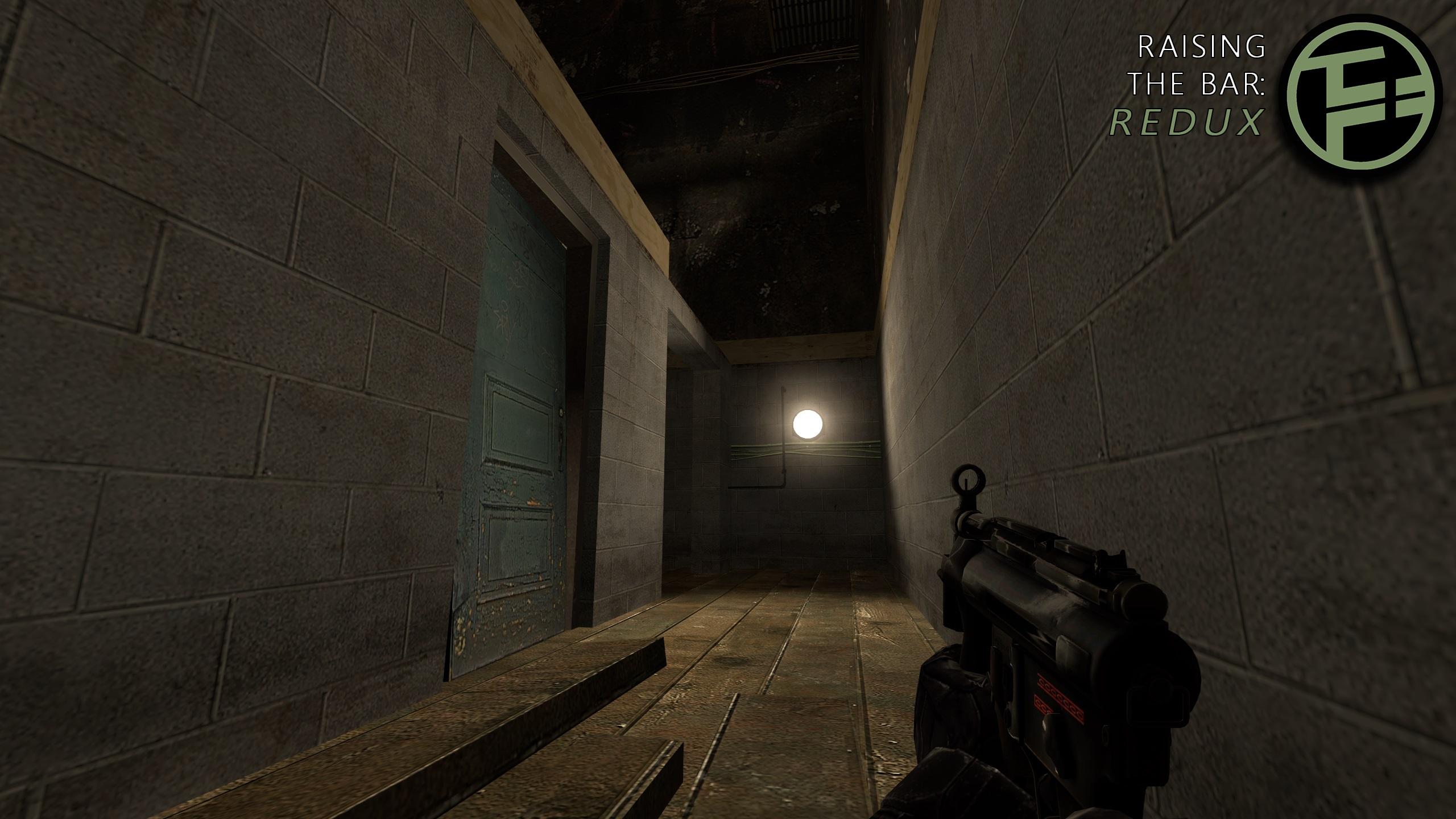 underground01