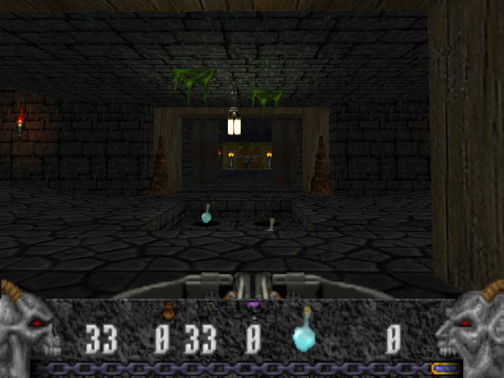 Screenshot Doom 20160804 202210