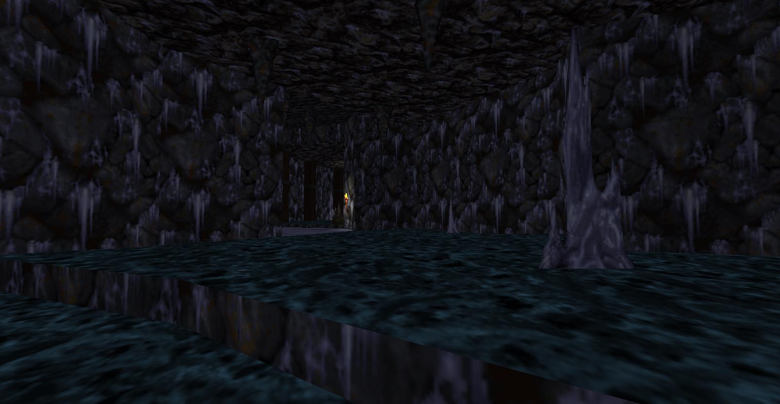 Screenshot Doom 20200102 181703