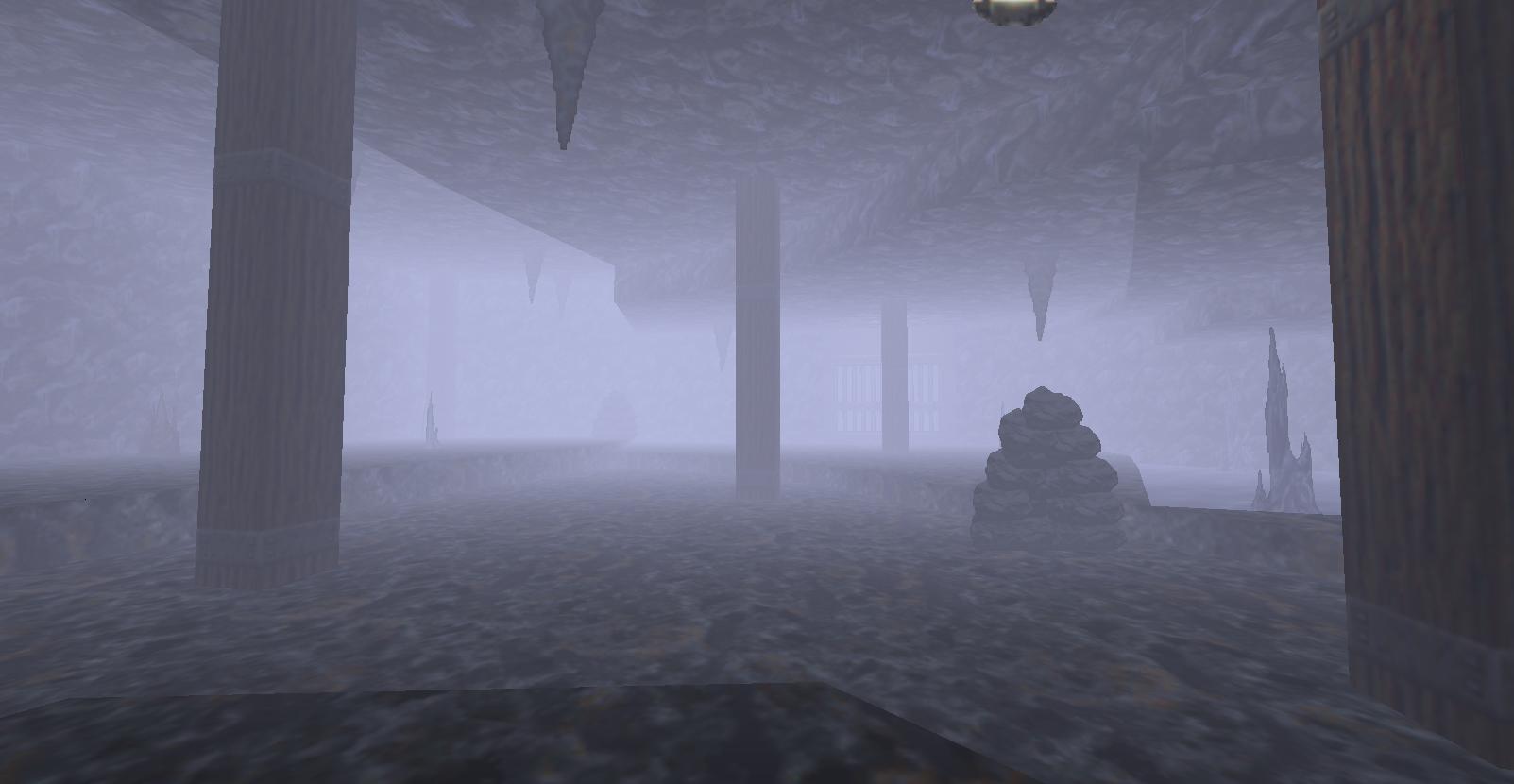Screenshot Doom 20200102 181721